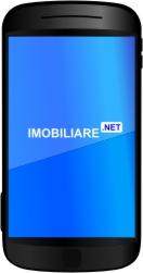 Aplicaţia de mobil Imobiliare.NET