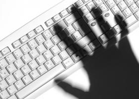 Atacurile cibernetice asupra rețelelor din mediul de business se diversifică