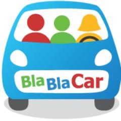 BlaBlaCar şi-a extins operaţiunile