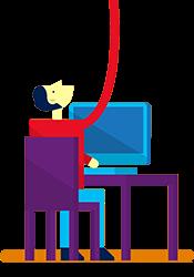 Promotie Dynamics CRM Online Professional