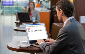 Kaspersky DDoS Protection protejează companiile și serviciile online împotriva atacurilor de tip DDoS