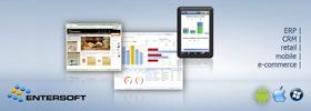 Crește cererea de soluții de business pentru smartphone și tabletă