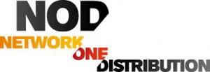 """Network One Distribution aproape de """"clubul miliardarilor"""""""