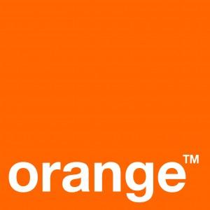 Rezultate financiare Orange România în primul trimestru al anului 2015