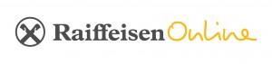 Raiffeisen bank introduce o nouă soluție de plată a facturilor Orange