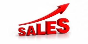 Grupul Asseco SEE raportează o creștere de 12% a vânzărilor diviziei de Banking, în primul trimestru din 2015