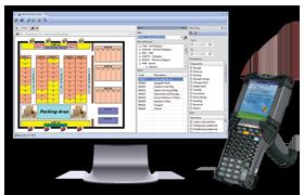 Heinrig Distribution isi optimizeaza operatiunile logistice cu SeniorWMS