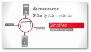 Noi sisteme software de management și soluții de rețea