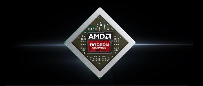 AMD anunta la FAD noile produse, tehnologii si strategii pentru 2015/2016