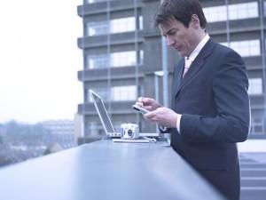 Banca Comercială Feroviară lansează aplicația de vizualizare a conturilor pe mobil și chatul online