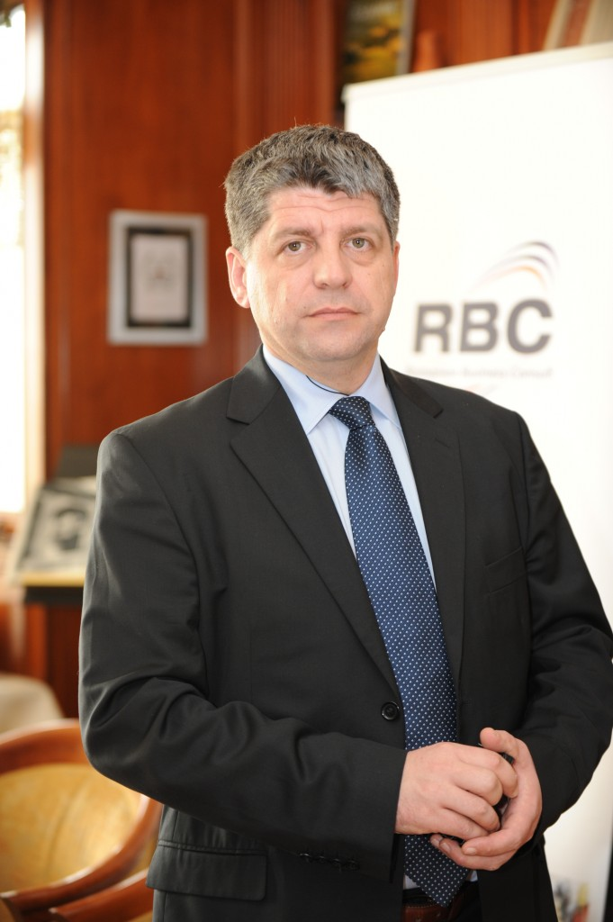 Soluțiile Romanian Business Consult, cheia unui retail inteligent