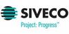 În anul 2014, SIVECO s-a plasat pe locul II în topul furnizorilor de servicii IT din România, cu o cotă de piață de 6%