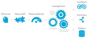 metascan-diagram-full