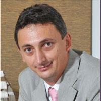 Mihai Scemtovici: Anul acesta companiile au solicitat in mod exprex solutii complexe de analytics in domeniul securitatii, solutii de identity management sau de autentificare risk-based.