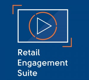 Retail Engagement Suite prezentată la Internet of Things World 2015