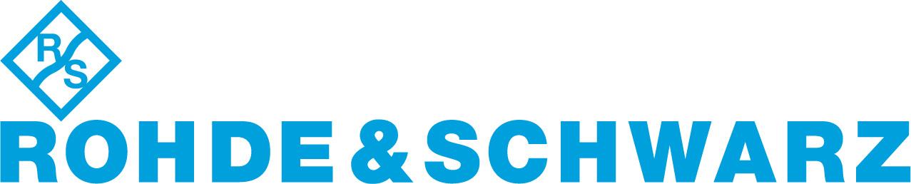 Frost & Sullivan remarcă Rohde & Schwarz pentru poziționarea pe piața osciloscoapelor prin inovații și valoare adaugata generate de portofoliul sau de produse