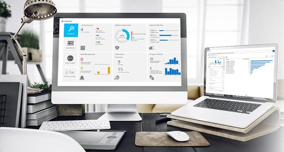 Microsoft achiziţionează serviciul de management aplicaţii BlueStripe