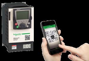 Schneider Electric își extinde serviciile de suport clienți cu o aplicație pentru smartphone și tabletă