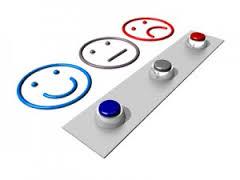 Fast Reviews ofera acces la opinia clientilor tai