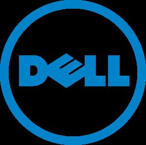 Dell lansează primul său laborator Internet of Things (IoT) din Europa