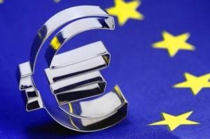 Romania are nevoie de un proiect de tara competitiv ca sa poata absorbi fondurile europene