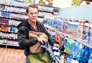 Supravegherea video creste eficienţa magazinelor retail