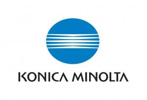 Konica Minolta Business Solutions România certificată pentru Managementul Serviciilor IT