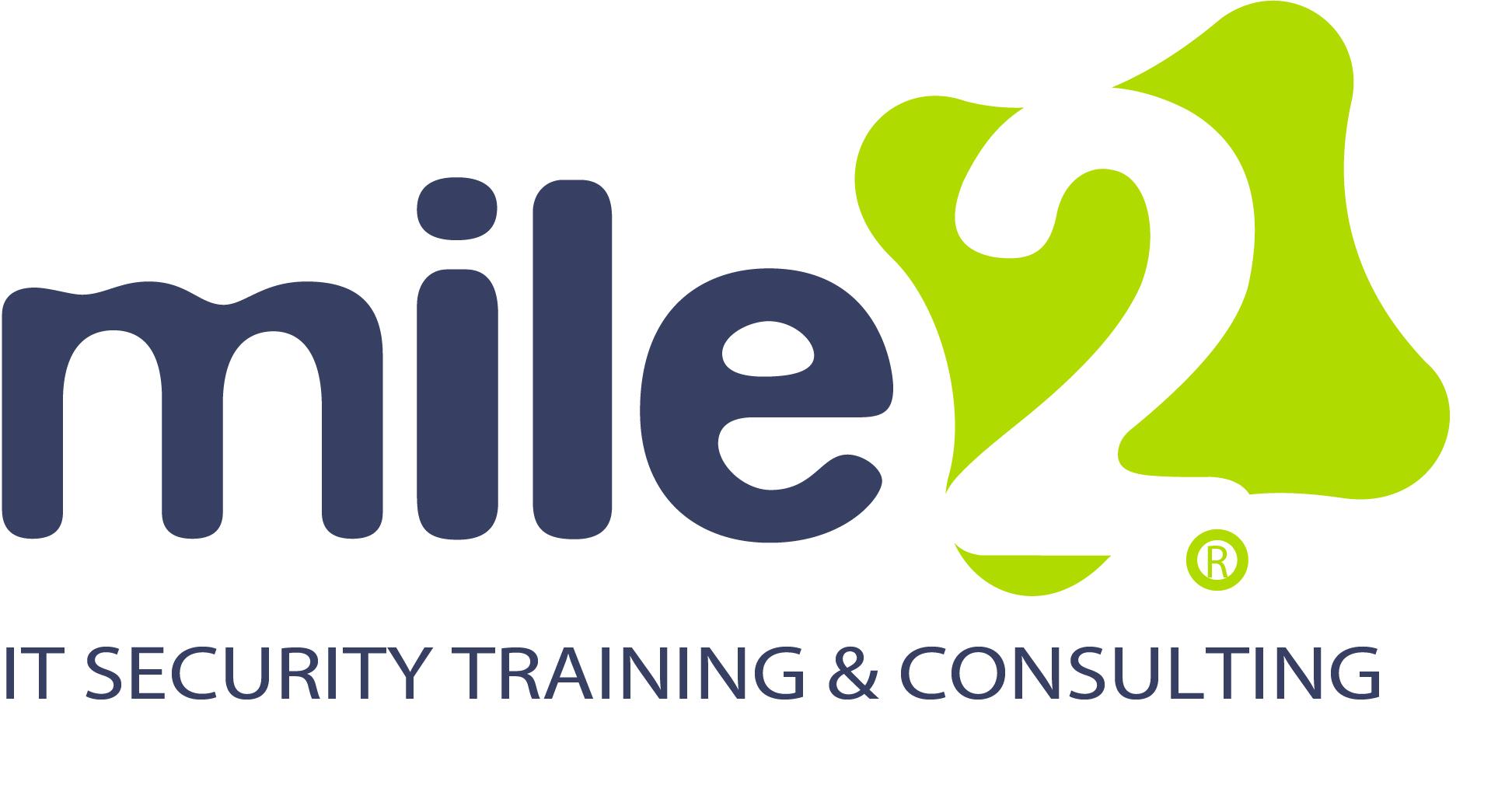Mile2, sinonimul educației în domeniul securității cibernetice