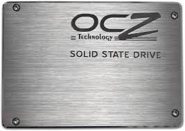 Discurile solid state OCZ intra in oferta IT Direct