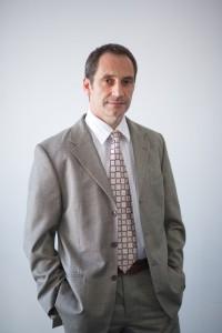 Raoul Ros este noul director general Alcatel-Lucent România