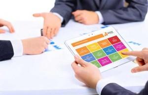 SamMills Distribution își gestionează afacerea de 97 milioane RON cu soluțiile Senior Software