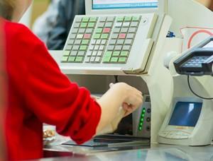 Retail IQ implementat în magazinul Evans din Sinaia
