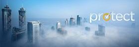 Symantec extinde soluția Data Loss Prevention pentru stocarea în cloud