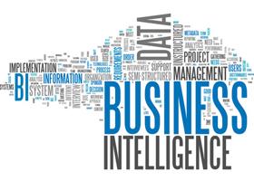 Utilizarea solutiilor de Business Intelligence in companiile romanesti