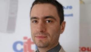 CIT Grup din Timişoara şi-a crescut afacerile pe fondul crizei financiare