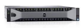 Dell reduce costul stocării enterprise flash prin cel mai nou suport de tehnologie flash drive