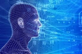 Digitalizarea afacerilor schimba industria