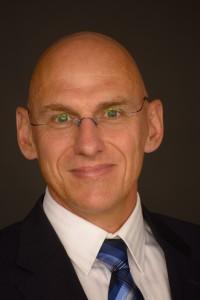 Claus Nussbaum: Soluţia MobileIron este disponibilă atât ca soluţie instalată la sediul clientului, cât şi ca soluţie cloud.