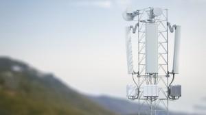 Ericsson coordonează proiectele UE dedicate dezvoltării tehnologiei 5G