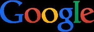 Google, motorul de căutare preferat în România