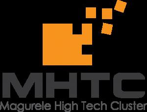 Safetech este prima companie din domeniul securității informației admisă în Măgurele High Tech Cluster