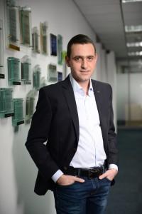 Mihai Madussi, XAPT Solutions: Investind în pregătirea viitorilor angajaţi, tot mediul economic va avea de câştigat.
