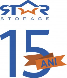 Star Storage isi doreste extinderea globala