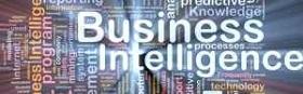 Soluțiile de Business Intelligence dețin un rol crucial  în deservirea scopurilor strategice ale companiilor