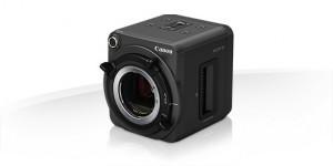 Camera video Canon ME20F-SH