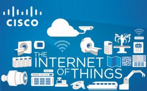 Internet of Things (IoT) System, o platformă capabilă să transforme radical industriile