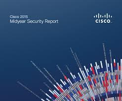 Detectarea rapidă a amenințărilor de securitate este vitală în era digitală