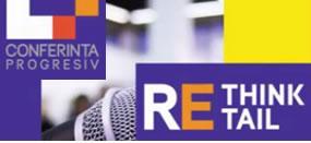 Transart, partener la conferinta Retail & Horeca Distribution