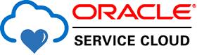 Oracle Service Cloud și Oracle Social Cloud