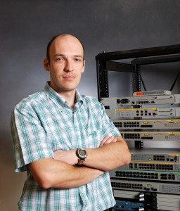 Sistemele integrate, răspunsul la nevoia de flexibilitate și scalabilitate